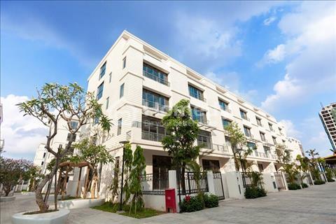 Liền kề Pandora Thanh Xuân 5 tầng x 147 m2 chỉ 13,7 tỷ, cho thuê 50 triệu/ tháng, tặng Mercedes