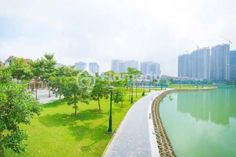 Bán chung cư An Bình City 232 Phạm Văn Đồng nhận ô tô Mazda 3 trị giá 650 triệu, hỗ trợ lãi suất 0%