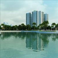 Ra mắt căn hộ Eco Dream chỉ từ 1,2 tỷ/căn full nội thất, LS 0%