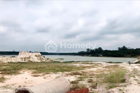 Bán đất xã Lộc An, 1 triệu 8/m2 gần sân bay quốc tế Long Thành