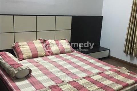 Bán hoặc cho thuê căn hộ CT4 Vĩnh Điềm Trung - Tp Nha Trang
