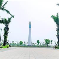 Sở hữu biệt thự đơn lập khu đô thị Phú Mỹ An, khu đô thị đáng sống và đẳng cấp nhất thành phố Huế