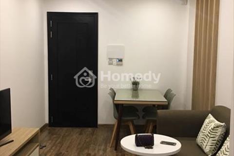 Bán hoặc cho thuê căn hộ Champa Oasis - Tp Nha Trang
