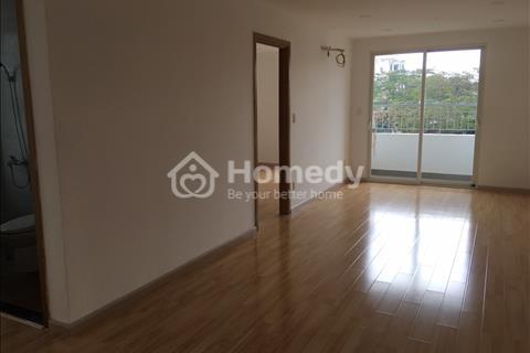 Bán căn hộ trung tâm Quận 6, liền kề Him Lam Chợ Lớn, 2PN, 57m2, giá 1 tỷ 360 triệu, bao phí thuế