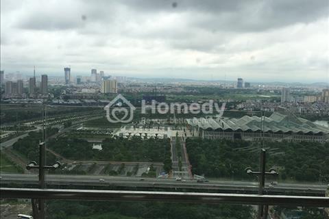 Chính chủ bán căn hộ 101m2 chung cư CT4 Vimeco tầng 23 giá hợp lý