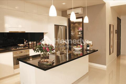 Cần bán gấp căn hộ Block W2 Sunrise City giá tốt nhất thị trường