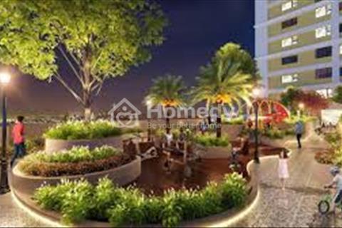 Bán căn góc tầng 6 chung cư cao cấp T&T Victoria View cực đẹp giá chỉ 974 triệu