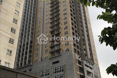Chính chủ bán căn góc 1A tầng 16 chung cư CT4 Vimeco dt 148m2 giá 32,5 tr/m2