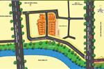 Dự án khu dân cư Lam Sơn là dự án đất nền có quy mô nhỏ được chuyển đổi từ công năng đất trường học thành đất ở khu dân cư. Dự án có tổng diện tích khoảng 2.000 m2 với 18 nền đất có diện tích từ 50 – 70 m2.
