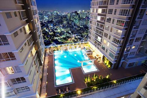 Cần bán gấp căn hộ block W2 Sunrise City quận 7 giá tốt nhất thị trường