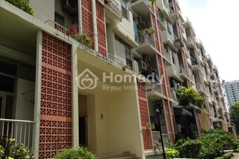 Cần bán căn shophouse của chung cư cao cấp Hưng Vượng, Phú Mỹ Hưng. 91m2, 5,5 tỷ, cho thuê 23.82tr