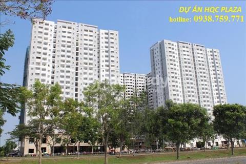 Căn hộ mặt tiền Nguyễn Văn Linh, chỉ TT 700 triệu căn 2PN,nhận nhà ở ngay.