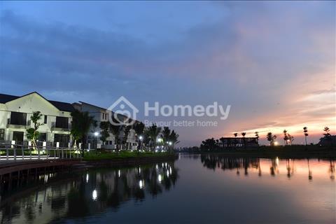 Căn biệt thự duy nhất giá 5,9 tỷ tại Vinhomes Thăng Long