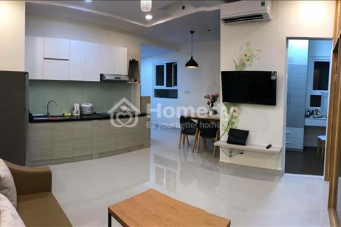 The Park Residence, 1 phòng ngủ, 1wc, nội thất đầy đủ, nhà như hình, nội thất theo phong cách