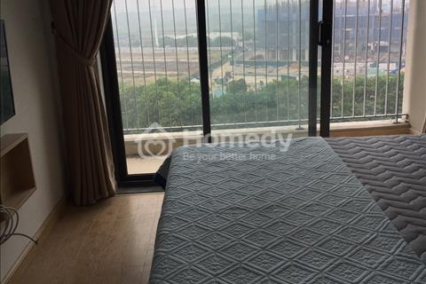 Chỉ còn 2 căn góc đẹp chung cư Làng Việt Kiều 87m3, 3 phòng ngủ, giá 1,8 tỷ ở ngay