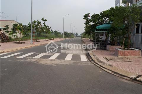 Bán đất dự án mới Trảng Bom, Đồng Nai, 550 triệu/lô