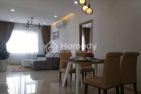 Cần bán căn hộ tại chung cư Xuân Mai Complex đường Tố Hữu căn G402, 2 phòng ngủ, 62m2, giá 1,08 tỷ