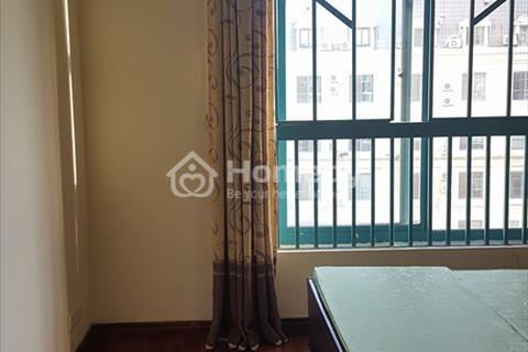 Chính chủ bán gấp căn hộ 57m2 CT1 Sudico Mỹ Đình, nhà đang cho thuê, giá 30 triệu/m2
