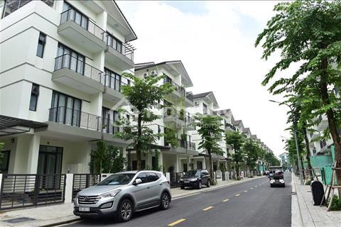 Bán căn biệt thự rẻ nhất Vinhomes Thăng Long giá 6,6 tỷ