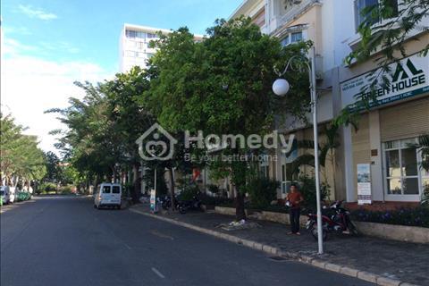 Bán gấp căn nhà phố Mỹ Giang mặt tiền đường O, Phú Mỹ Hưng, Quận 7, 6x18m, giá 14.7 tỷ