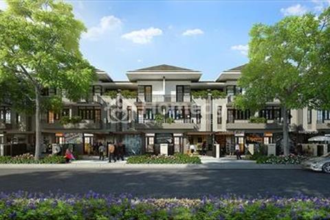 Siêu dự án vip Sunrisebay Đà Nẵng mở bán đợt 2, nhận đặt chỗ căn hộ từ bây giờ