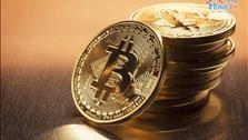 Bitcoin hồi phục ¼ giá chỉ trong vài ngày, nguyên nhân đến từ đâu?