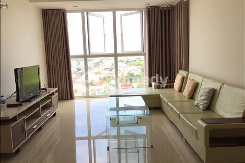 CH Hưng Phát 2 phòng ngủ 85m2 nội thất hoàn thiện giá 1,73 tỷ