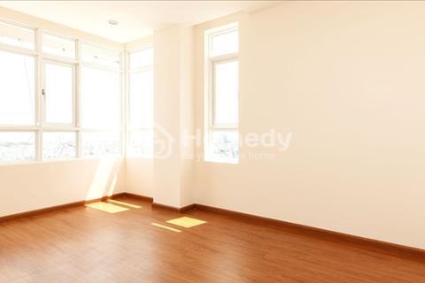 Cho thuê căn hộ him lam chợ lớn 84m2 có 3 máy lạnh, rèm cửa, đèn chùm, máy giặt, bàn ăn