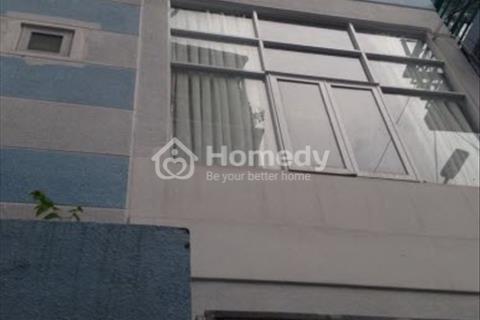Bán nhà Cầm Bá Thước, phường 7, Phú Nhuận, 3,9 tỷ