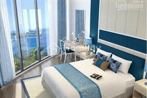Chỉ 550 triệu sở hữu ngay căn hộ cao cấp tại Thành Phố Thiên Đường