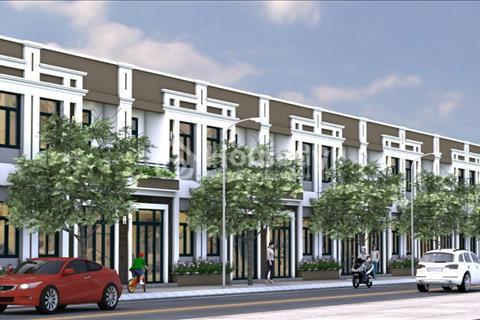 Đặt cọc nhà chỉ 10 triệu cạnh trường đại học Kiến Trúc