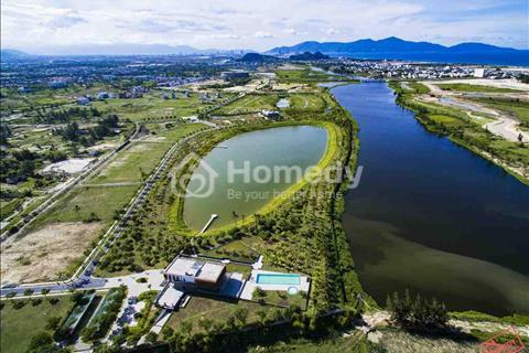 Bán đất nền khu đô thị FPT Đà Nẵng, liên hệ ngay chúng tôi