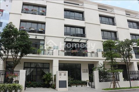 Chính chủ cần bán căn mặt ngoài Pandora Thanh Xuân, thuận lợi kinh doanh sinh lời cao hoặc cho thuê