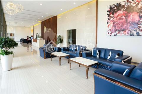 Cho thuê căn hộ Masteri nhà mới 100% giá cho thuê 11 triệu bao gồm nội thất cơ bản, máy lạnh, bếp