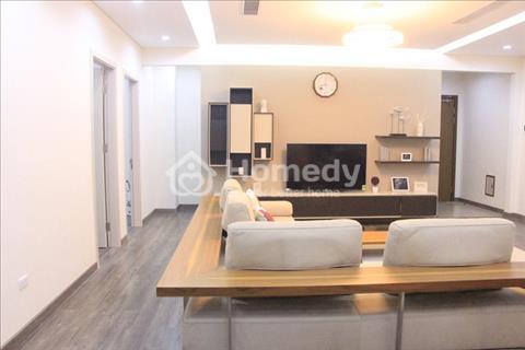 Chuyển căn - tôi cần bán gấp giá cắt lỗ căn hộ 2 phòng ngủ 82m2 tại Times City