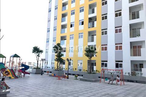 Chính chủ cho thuê  căn hộ City Gate căn với giá 7 triệu tới 8 triệu