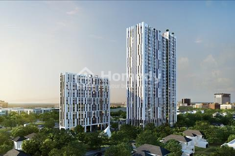 Chuyên mua bán, sang nhượng căn hộ Centana Thủ Thiêm quận 2 rẻ hơn thị trường 150 - 400 triệu/ căn