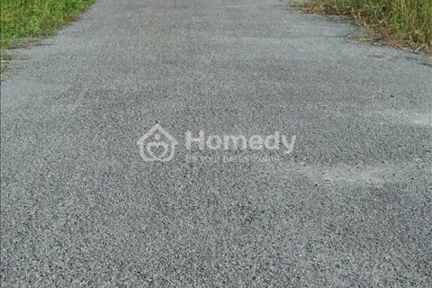 Mở bán đất nền biệt thự đường Đỗ Văn Dậy huyện Hóc Môn