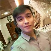 Nguyễn Hòang Giang