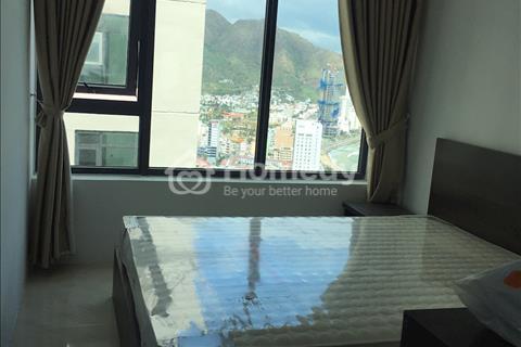 Bán căn hộ Mường Thanh Viễn Triều full nội thất - thành phố Nha Trang