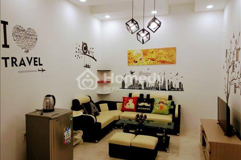3 Stars Apartment Nha Trang Beach - cho thuê căn hộ Mường Thanh Viễn Triều Nha Trang