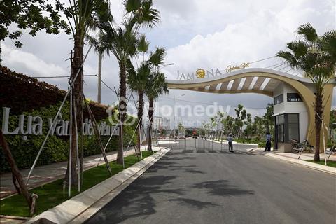 Bán căn hộ Quận 7 - 2 phòng ngủ - 2 wc - Giá 2,1 tỷ - Gần cầu Tân Thuận