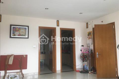 Cho thuê căn hộ chung cư Thạch Bàn, 3.5 triệu/tháng, 75m2 2 phòng ngủ