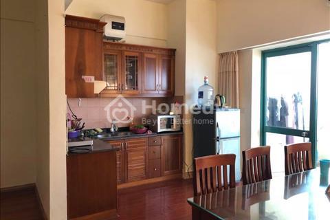 Cho thuê căn hộ chung cư mini ở ngõ 176 Xuân Đỉnh, Tây Hồ, diện tích 26m2, giá thuê 3 triệu/tháng