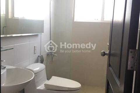 Cần cho thuê gấp căn hộ Riverside Residence, Phú Mỹ Hưng giá 1.000 $/tháng