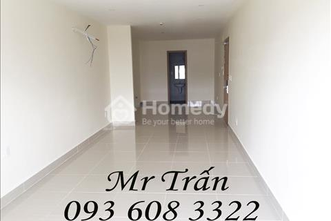 Cho thuê căn hộ văn phòng chung cư giá rẻ Everrich Infinity – Quận 5 – gần Nguyễn Văn Cừ