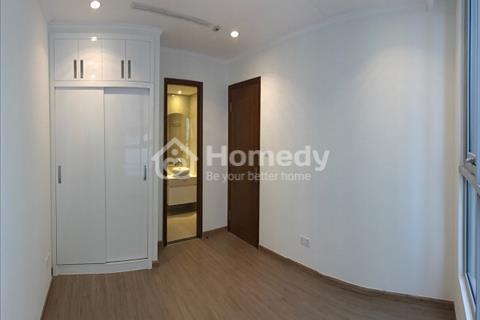 Chỉ còn 1 căn duy nhất đừng bỏ lỡ cơ hội sở hữu căn hộ 2 ngủ bán giá gốc lâu trung view nội khu