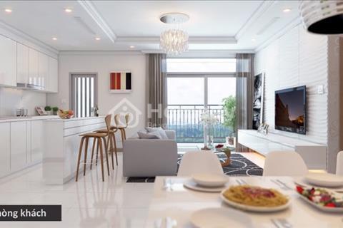 Cần bán các căn hộ cao cấp Vinhomes Central Park 1pn, 2pn hoặc 3pn, view đẹp. Giá 3.5tỷ, hợp đầu tư