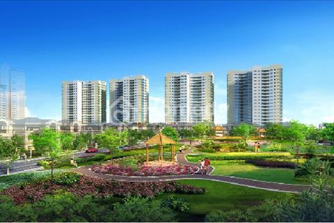 Bán giá góc căn hộ Hưng Phúc Happy Residence, diện tích: 77m2 - 97m2, giá từ 2,5 tỷ- 3,7 tỷ