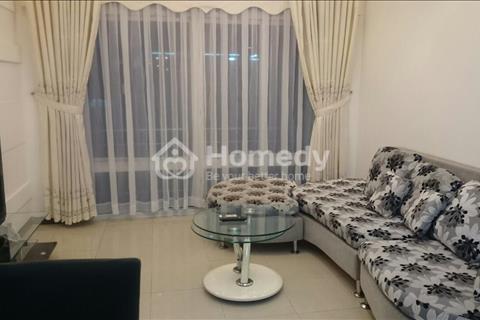 Cần bán gấp căn hộ chung cư Tản Đà, số 86 Tản Đà, Quận 5, ngay góc Tản Đà - Nguyễn Trãi